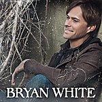 Bryan White A Bryan White Christmas
