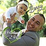 Benny La Principessa Di Papà