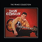 Don Gibson The Essential Recordings