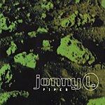 Jonny L Piper