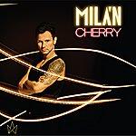 Milan Cherry