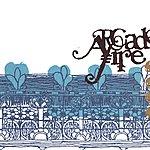 Arcade Fire Ep