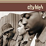 City High City High (Revised Intl Version)