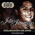 Julio Jaramillo Julio Jaramillo Y Sus Invitados (Volumen Dos)