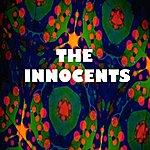The Innocents Innocents