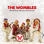 The Wombles Wombling Merry Christmas