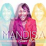 Mandisa Remixed: Get Movin'