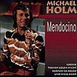 Michael Holm Mendocino