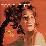 Tito Puente Dancemania