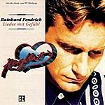 Rainhard Fendrich Lieder Mit Gefühl