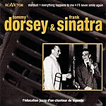 Tommy Dorsey & His Orchestra Jazz Indispensable