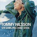 Easy Action En Samling 1981 - 2001
