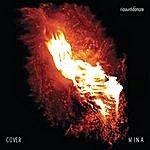 Mina Mina Cover