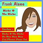 Frank Alamo Biche O Ma Biche