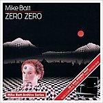 Mike Batt Zero Zero