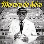 Moreira Da Silva Na Subida Do Morro