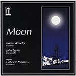 Kenny Wheeler Moon