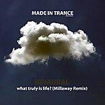 Binaural What Truly Is Life (Millaway Remix)(Single)