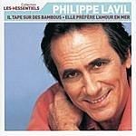 Philippe Lavil Les Essentiels