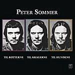Peter Sommer Til Rotterne, Til Kragerne, Til Hundene