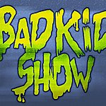 Caution Bad Kid Show (Feat. Djkeemstar N Onlyusemeblade)