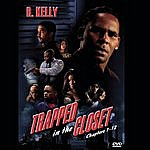 R. Kelly Trapped In The Closet (Chapters 1-12) [Deluxe - Edited]