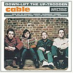 Cable Down-Lift The Up-Trodden