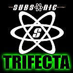 Subsonic Trifecta
