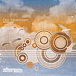 """Doc Severinsen Be With You 