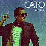 Cato Éxtasis