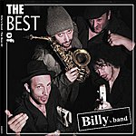 The Billy's The Best Of Billy's Band