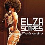 Elza Soares Mulata Assanhada