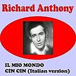 Richard Anthony Il Mio Mondo