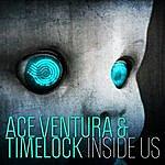 Ace Ventura Inside Us - Single