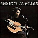 Enrico Macias Vous Les Femmes