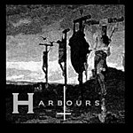 The Harbours Band Demo 2010