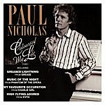 Paul Nicholas Colours Of My Life -highlights