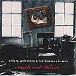 Grievous Angels Angels And Inbreds