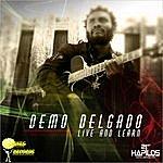 Demo Delgado Live And Learn