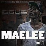 D Dub Maelee