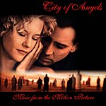 Hollywood Symphony Orchestra City Of Angels - Music From The Motion Picture