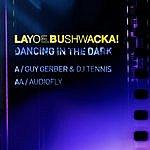 Layo & Bushwacka! Dancing In The Dark