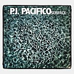 P.J. Pacifico Surface