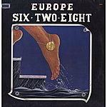 Europe Six Two Eight, 628 (Feat. Invisible)