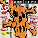 Law Crossing All Over Vol. 16