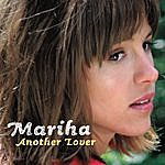 Mariha Another Lover