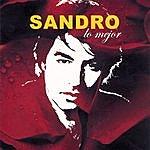 Sandro Sandro Lo Mejor