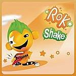 Ro-K Shake