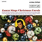 Mario Lanza Lanza Sings Christmas Carols