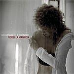 Fiorella Mannoia Ho Imparato A Sognare